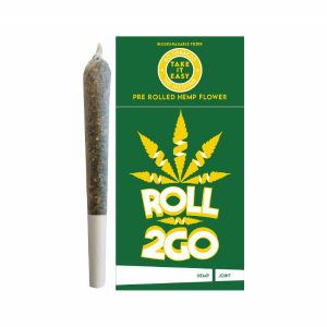 roll 2 go joint